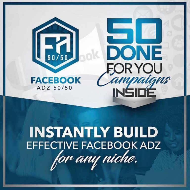 Stop Making it Complicated! Facebook Ads that Work!